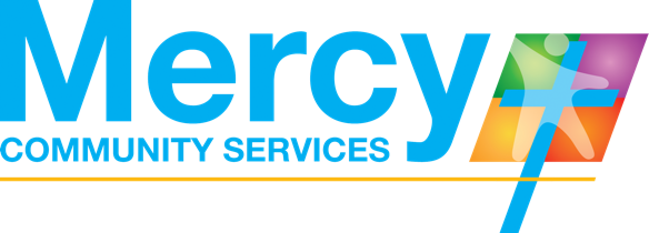Mercy Community Services logo - layered-sm