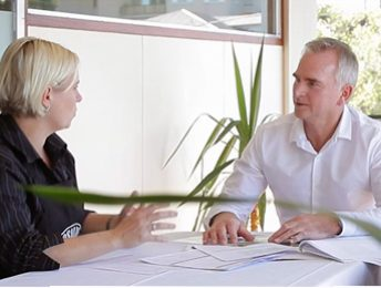 Franchisee Stories: Transworld Business Advisers