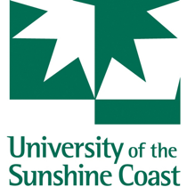 University of Sunshine Coast-sm