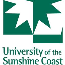 University of Sunshine Coast-sm