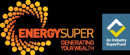 energy-super-logo-sm