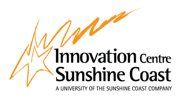innovation centre logo-sm
