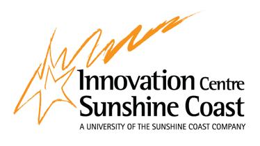innovation centre logo-sm