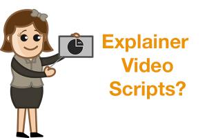 explainer video cheat sheet