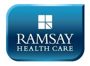RamsayLogo-sm