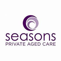 seasons web logo-sm