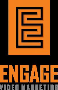 engage-logo-01