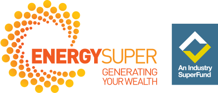 energy-super-logo-sm