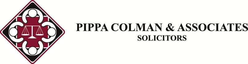 pippa_colman_cmyk-sm