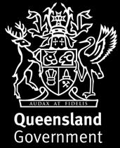 qld-gov-logo-sm
