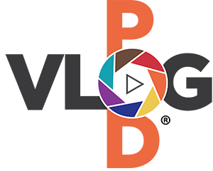 vlogpod_logo-04-01-small
