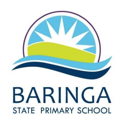 Baringa School