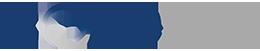 Core_AP_Logo