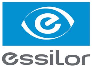 essilor-logo-8A7BCBBBFC-seeklogo.com