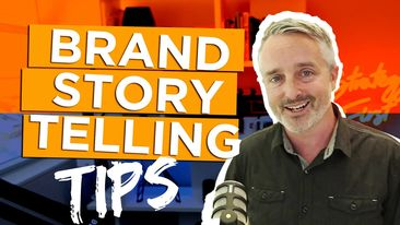 7-Stages-for-Compelling-BRAND-STORY-VIDEO.jpg