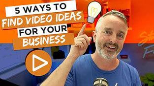 5-ways-find-videos-idea