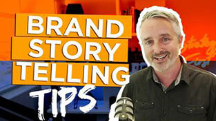 7-Stages-for-Compelling-BRAND-STORY-VIDEO
