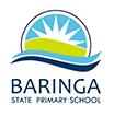 Baringa-School
