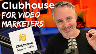 Clubhouse-for-Video-Marketers-TN