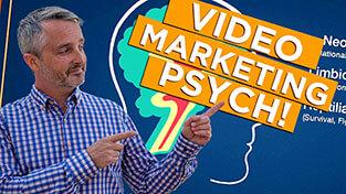 Psychology-of-video-marketing-TN