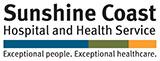 SCHHS-Logo-Hi-Res-RGB