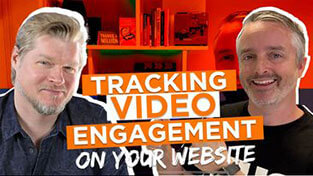 tracking-video-engagement