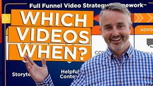 which-videos-when